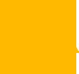 فتوشاپ کاربردی برای طراحی وب